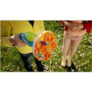 Fru Blu Velké bubliny Blaster - Bublifuk