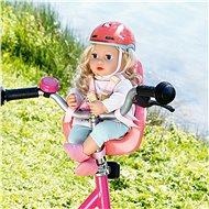Baby Annabell Helma na kolo - Doplněk pro panenky