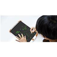 """Kreslící tabulka myFirst Sketch 10"""" - orange - Kreslící tabulka"""