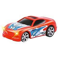 Imaginarium Městská autodráha - Autodráha
