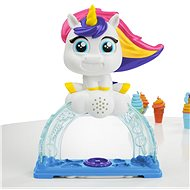Play-Doh Jednorožeč - Vyrábění pro děti