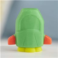 Play-Doh Toy Story Buzz - Kreativní sada