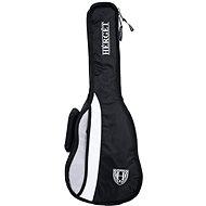 HERGET Vital 008 UC/BG - Obal na ukulele