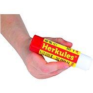 HERKULES 15g - Lepicí tyčinka