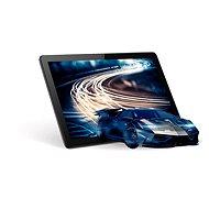 Huawei MediaPad T5 10 2+32GB WiFi - Tablet