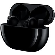Huawei FreeBuds Pro Black - Bezdrátová sluchátka