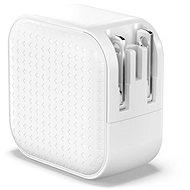 Hyperjuice 65W lifestyle white - Nabíječka do sítě