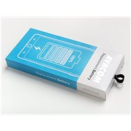 Avacom pro Sony Xperia Z1 Compact, Li-Ion 3.8V 2300mAh (náhrada LIS1529ERPC) - Baterie pro mobilní telefon