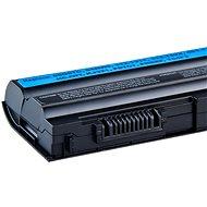Avacom pro Dell Latitude E5420, E5530, Inspiron 15R, Li-Ion 11.1V 5800mAh - Baterie pro notebook