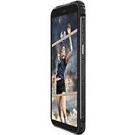 Blackview GBV5100 černá - Mobilní telefon