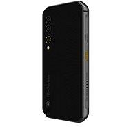 Blackview GBV9900E černá - Mobilní telefon