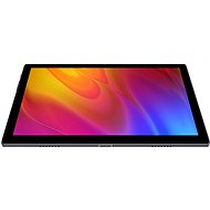 iGET Blackview TAB G8 Grey LTE - Tablet