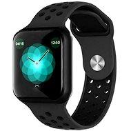 IMMAX SW13 PRO černé - Chytré hodinky