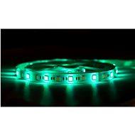 Immax NEO LITE Smart LED pásek RGB + CCT, 16mil.barev, stmívatelný, 5m, wifi - LED pásek