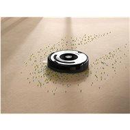 iRobot Roomba 675 - Robotický vysavač