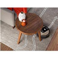 iRobot Roomba 976 - Robotický vysavač
