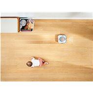 iRobot Roomba s9+ a  iRobot Braava m6 - Robotický vysavač
