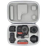 Insta360 ONE R Carry Case - Pouzdro na kameru