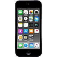 iPod Touch 128GB - Space Grey - MP4 přehrávač