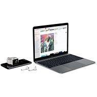 Apple AirPods 2017 - Bezdrátová sluchátka