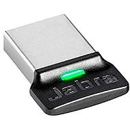 Jabra Link 370 - Bluetooth adaptér