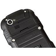 EVOLVEO StrongPhone Q4 - Mobilní telefon