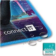 "CONNECT IT CMP-1170-SM ""NEO"" Gaming Series Small - Podložka pod myš"