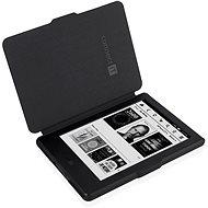 CONNECT IT pro Amazon New Kindle (8) černé - Pouzdro na čtečku knih
