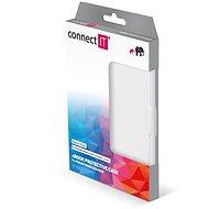 CONNECT IT pro PocketBook 624/626 bílé - Pouzdro na čtečku knih