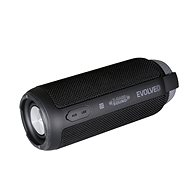 EVOLVEO SupremeBeat C5 - Bluetooth reproduktor