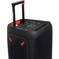 JBL Partybox 310 - Bluetooth reproduktor