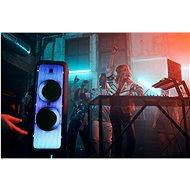 JBL Partybox 1000 - Bluetooth reproduktor