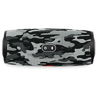 JBL Charge 4 camouflage - Bluetooth reproduktor