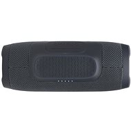 JBL Charge Essential - Bluetooth reproduktor