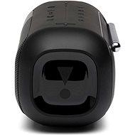 JBL Tuner2 černý - Bluetooth reproduktor