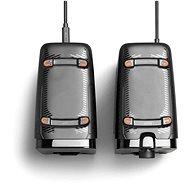JBL Quantum Duo - Reproduktory