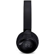 JBL Tune 600BTNC černá - Bezdrátová sluchátka