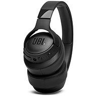 JBL Tune 750BTNC černá - Bezdrátová sluchátka