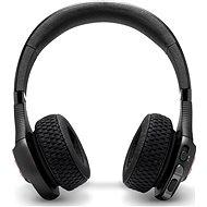 JBL Under Armour Sport Wireless Train černá - Bezdrátová sluchátka