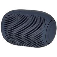 LG PL2 - Bluetooth reproduktor