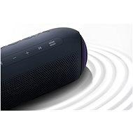 LG PL7 - Bluetooth reproduktor