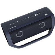LG PN5 - Bluetooth reproduktor