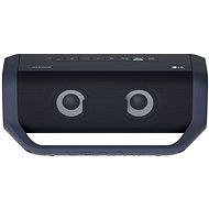 LG PN7 - Bluetooth reproduktor