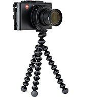 JOBY GorillaPod 1K Stand černý/šedý/červený - Ministativ