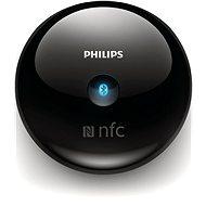 Philips AEA2500 - Bluetooth adaptér