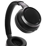Philips TAH9505BK/00 černá - Bezdrátová sluchátka