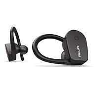 Philips TAA5205 černá - Bezdrátová sluchátka