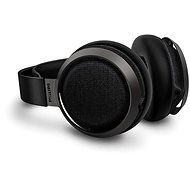 Philips X3/00 černá - Sluchátka