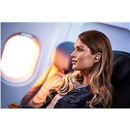 Jabra Elite 85t zlatobéžová - Bezdrátová sluchátka