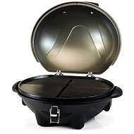 TRISTAR BQ-2816 Barbecue - Elektrický gril